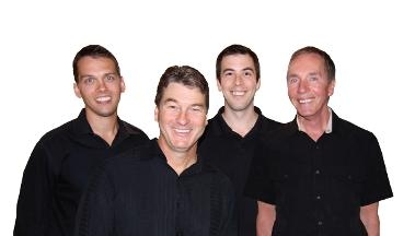 Thomas L Anderson, DDS and Associates