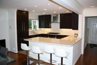 Chesapeake Kitchen Design In Washington Dc 20016 Citysearch
