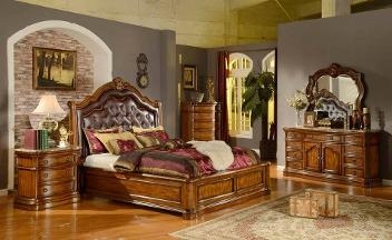 Gonzalez Furniture Brownsville Tx Home Design Ideas And Pictures