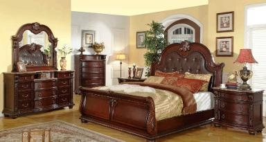 Gonzalez Furniture Mcallen Tx