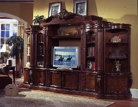Attrayant Gonzalez Furniture In McAllen, TX 78503 | Citysearch