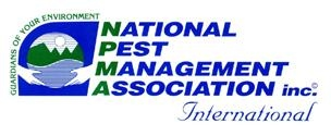 Massey Services Pest Prevention