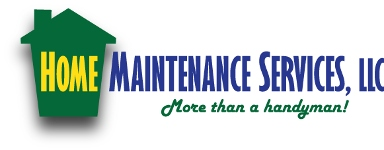 Home Maintenance Services, LLC