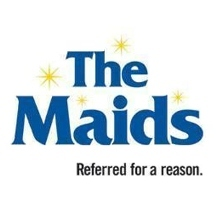 The Maids - Palo Alto, CA
