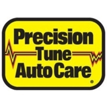 Precision Tune Auto Care - Minneapolis, MN
