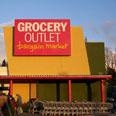 Grocery Outlet - Bellingham, WA