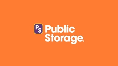 Public Storage - San Francisco, CA
