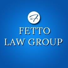 Fetto Law Group