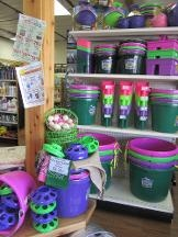 carters tack & feed in tucson, az 85705 | citysearch