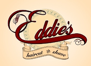 Eddie's Haircut & Shave - New York, NY