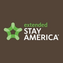 Extended Stay America Cleveland - Airport - North Olmsted - North Olmsted, OH