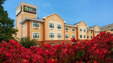 Extended Stay America Washington, D.c. Chantilly Dulles South - Chantilly, VA