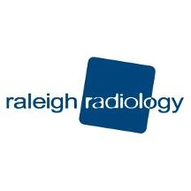 Raleigh Radiology-Wake Forest