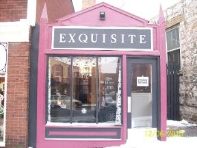 Exquisite in geneva ny 14456 citysearch for Exquisite mobile massage