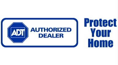 Protect Your Home - ADT® Authorized Dealer