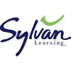Sylvan Learning Satellite Location
