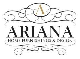 Ariana Home Furnishings Design In Cumming Ga 30041 Citysearch