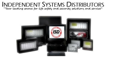 Independent Systems Distributors - Wakefield, MA