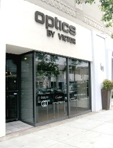 Optics By Victor - Beverly Hills, CA