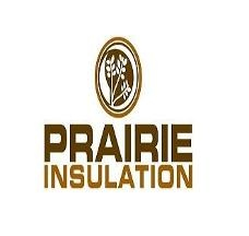 Prairie Insulation LLC