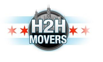 H2H Movers Inc