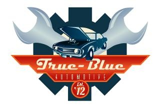 True Blue Automotive