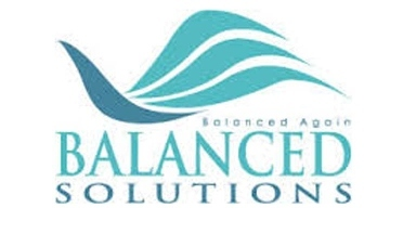 Balanced Solutions - Knoxville, TN
