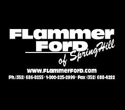 flammer ford of spring hill in spring hill fl 34606 citysearch. Black Bedroom Furniture Sets. Home Design Ideas