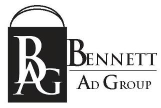 Bennett Ad Group