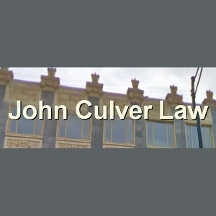 John A Culver LTD Law Offices - Chicago, IL