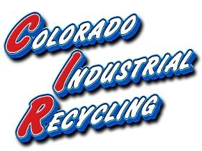 Colorado Industrial Recycling, Inc.