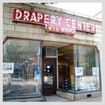 Drapery Center Inc