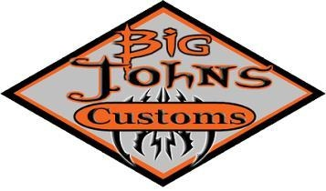 Big John's Customs LLC