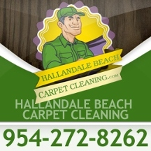Dr Steemer Carpet And Tile Cleaning In Hallandale Beach