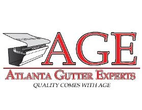 Campbell S Gutter Llc In Statham Ga 30666 Citysearch