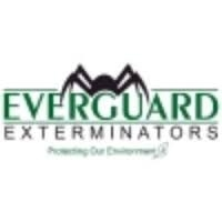 Everguard Exterminators