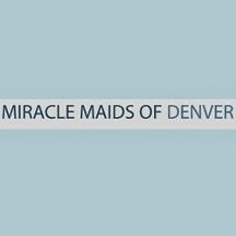 Miracle Maids