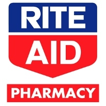 Rite Aid - Barrington, RI
