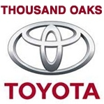 Thousand oaks toyota in thousand oaks ca 91362 citysearch for Allen motors thousand oaks