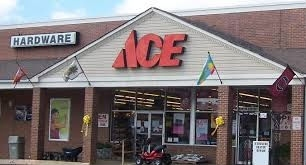 Williamston Ace Hardware & Rental - Williamston, SC