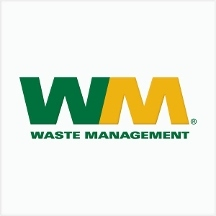 Waste Management - Sam Houston Transfer Station - Houston, TX