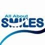All About Smiles - Cranberry Twp