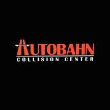 J r auto body in torrance ca 90501 citysearch for Autobahn body and paint
