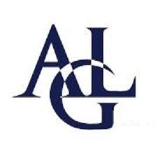 ALG Lawyers -Immigration Experts