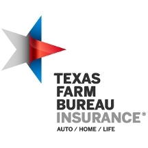 Texas Farm Bureau Insurance - Plainview, TX