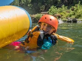 Northwest Rafting Co