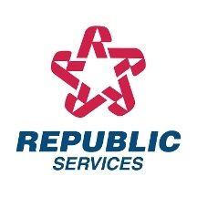 Republic Services Environmental Image