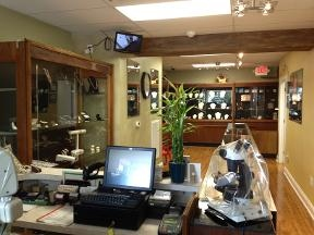 andrews jewelers in new holland pa 17557 citysearch