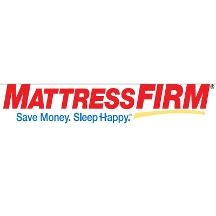 Mattress Firm In El Paso Tx 79912 Citysearch