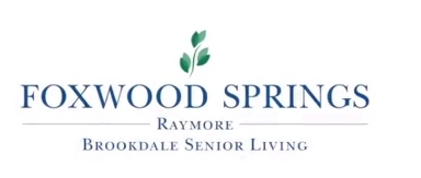 Foxwood Springs Living Ctr - Raymore, MO